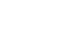 The Star And Mouse Picture Show